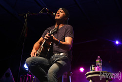 victorianoelphotography:  Luke Bryan (©)  I was thereeeee 😍