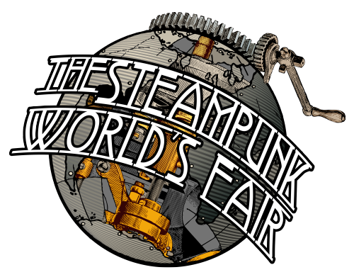 The World's Greatest Steampunk Festival!21 Kingsbridge Rd, Piscataway, New Jersey 08854 When the World's Fair started, there were many great Steampunk conventions, but few festivals. The Steampunk World's Fair were one of the first Steampunk festivals in the world and they remain one of very few festivals – and, perhaps, the best. What might make this one the best?  It's not simply the fact that they are, arguably, the largest event of this kind – but they are filling two hotels with an unbelievable amount of entertainment! Both the Radisson and the Embassy Suites in Piscataway New Jersey. Steam Powered Giraffe will be attending and performing a concert at the festival.More details and specific information to come! TICKETS: http://steampunkworldsfair.com/?cat=21 www.steampunkworldsfair.com