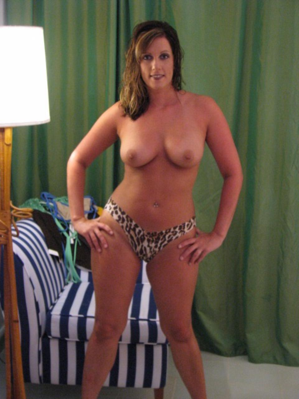 Free videos pornhup.com  sexy pornhub video