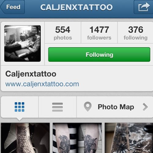 Pleased to announce that our good friend and talented tattooist @caljenxtattoo will have new and exclusive prints on sale in our pop up shop. Go check him out. Shop opens from 3rd June #sabbc