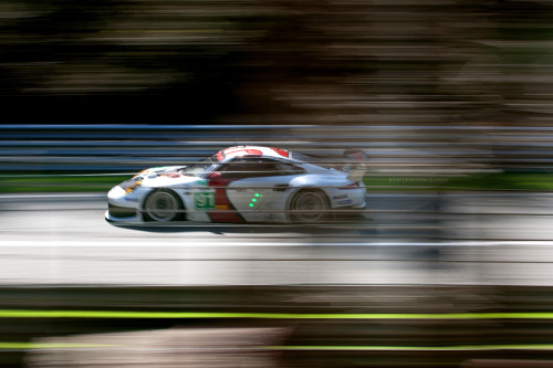 btwlphotography:  Porsche Returns | SPA