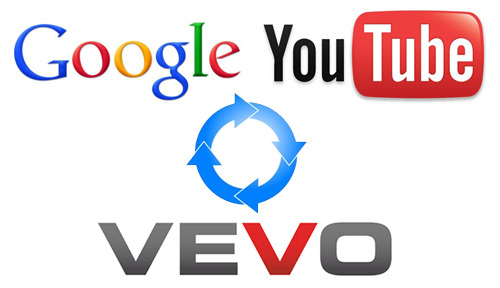 "YouTube Owner, Google, Poised to Take Stake in Vevo YouTube owner Google is poised to take a stake of close to 10% in Vevo, the music video website founded by record company majors Universal and Sony, in a deal thought to be worth about $50m. The deal between Google and Vevo, which has not yet been signed, is understood to include the renewal of an agreement in which the latter will distribute hundreds of millions of music clips and videos on YouTube. Last year Vevo flirted with distribution deals with Facebook and MTV-owned Viacom, which has an online video service backed by the other major global record company label Warner Music, to look at improving the revenues it can feed back to the music industry. However a deal with YouTube, the world's largest video-sharing site, has proved to be the most attractive. ""While we don't comment on individual negotiations, we always hope to renew our relationships with valuable partners so we can continue to provide YouTube users with the best possible music experience,"" said a spokeswoman for YouTube. Vevo responded saying they had no comment. With plummeting sales of physical CDs – symbolized by struggling high street retailer HMV being put into administration earlier this week – securing digital revenue streams is critical for the music industry. Earlier this month the Entertainment Retailers Association reported that downloads of music, TV shows, films and video games topped $1.5 billion in the UK for the first time in 2012. Digital music sales grew but revenue from physical singles fell by 44% year on year and albums dropped 11%. Rio Caraeff, the chief executive of Vevo, has described the company's often contentious relationship with YouTube as ""symbiotic"". Last January, Caraeff said that Vevo was making more than $150m a year. Vevo, which launched in late 2009 after striking an initial three-year deal with YouTube, is also backed by EMI Music and counts Abu Dhabi Media Company as an investor. The service became available in the UK in 2011 and last year began an aggressive push into mainland Europe launching in France, Spain and Italy. Last May Google participated in a $35m investment round in Machinima, the web video network aimed at gamers. Source: The Guardian (by Mark Sweney)"