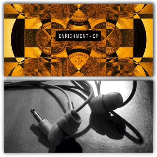 The Bridge Presents…  The 'Enrichment EP' OUT NOW!!!  http://www.datpiff.com/The-Bridge-Enrichment-Ep-mixtape.485380.html  #ENRICHMENTEP   #thebridge #producer #engineer #musician #studio  #winning #record #artist #songwriter #singer #rapper #media #mac #logicpro #composer  #professional #ep #album #mixtape #beatbakersinc #bbinc #grammy #award #newrelease #free #download #history #datpiff