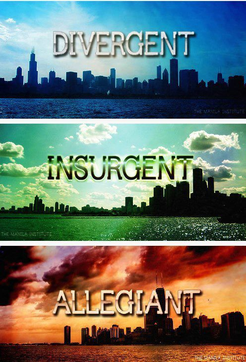 gerinaxx:  Not Dauntless, not Abnegation, not factionless. Divergent.