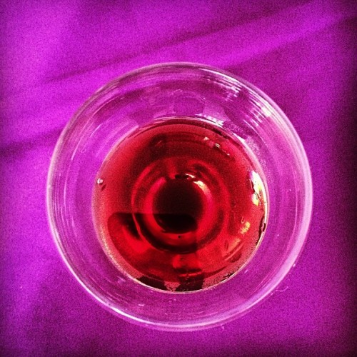 Red wine, the elixir of life #BloodInMyVeins #Elixir #instapic #niceshot #happydaymom