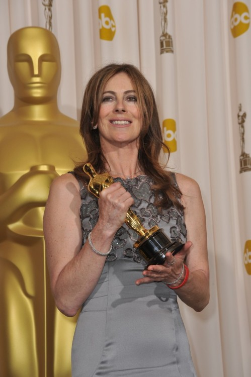 WHY WAS KATHRYN BIGELOW SNUBBED?by Jessica Tholmer http://bit.ly/XjKuuf