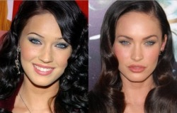 pablets:  Y, digo yo, Megan Fox, why??