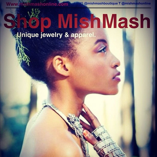Our online store will be up soon! Thanks for your patience! #mishmashboutique #comingsoon #revamped