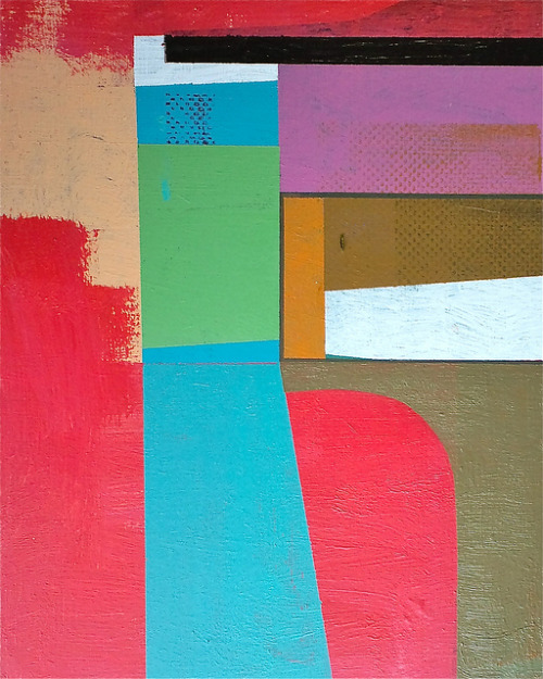 Jim Harris: Mode 3 by Jim Harris: Artist. on Flickr.
