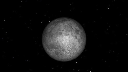 Get an extra special view of tonight's 'Snow Moon'     Webcasts will offer a special view of tonight's full moon, some with commentary from astronomers.