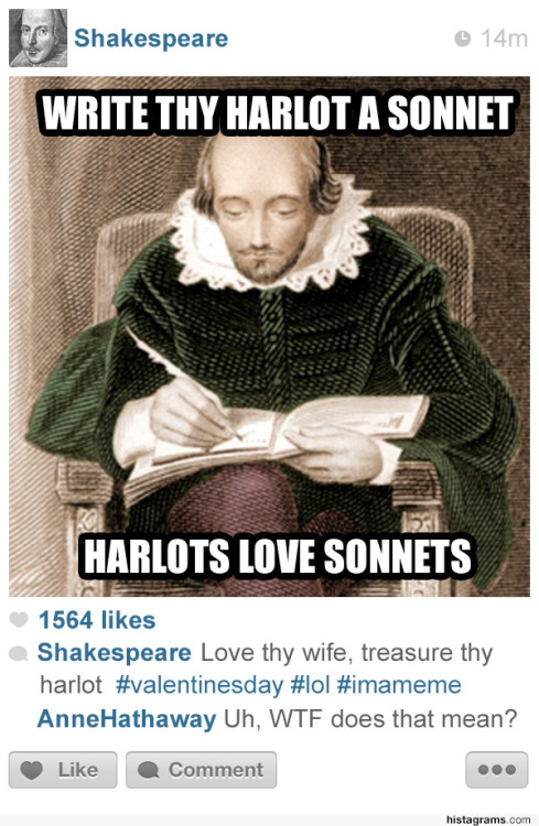 anne hathaway wife of shakespeare