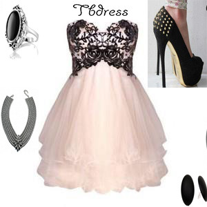 tbdress-club:  Find them here;http://bit.ly/12nVuKY
