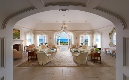 thehandbookauthority:  $45M in Bermuda…