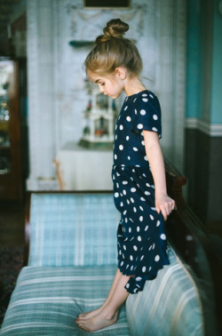 Aristocrat Kids | HonestlyWTF