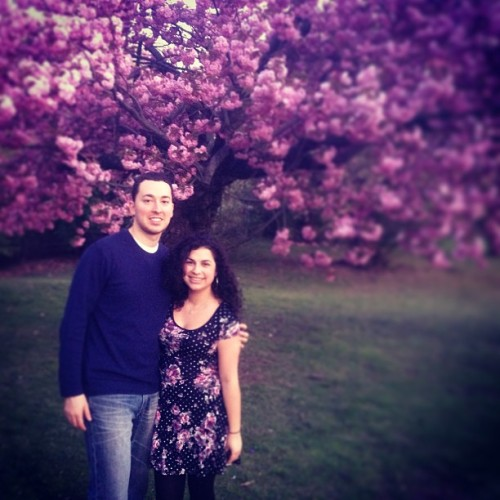 #boyfriend #love #flowers #tree #dress #park #walk #ilovehim #forever
