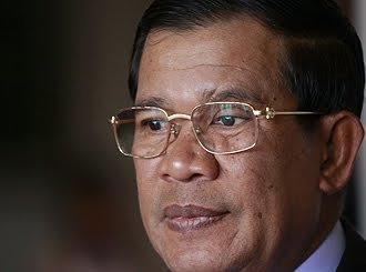 "Cambodian PM Reverses On Anti-Gay Bias Joe.My.God. reports:  Cambodian Prime Minister Hun Sen, who five years agopublicly disowned his daughter when she married a woman, has issued a denouncement of anti-gay discrimination.  Gay rights is not a major issue in Cambodia, and Hun Sen seemed to have been inspired by discussions of the subject on International Human Rights Day on Monday, including on local television. Cambodian society, as in neighboring Thailand, is generally tolerant of homosexuality.  He said he had heard requests from gay Cambodians that they be able to enjoy the same rights and freedoms as others. ""There are gays and lesbians in every country, so there should be no discrimination against them just because of their destiny,"" he said. ""Most of them are good people and are not doing alcohol, drugs or racing vehicles."" Homosexuality is legal in Cambodia but no other protections currently exist."
