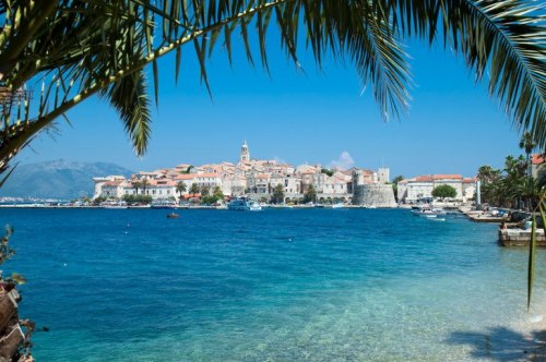 Croatia: A Great Vacation SpotWe want to shine the spotlight on a really fabulous and un-spoilt vacation spot in Croatia,…View Postshared via WordPress.com