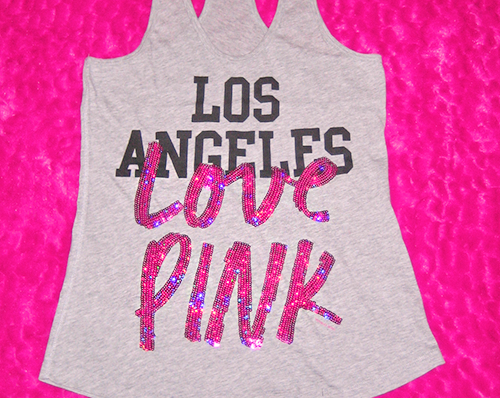 loveeepinkkk000:  Follow Me loveeepinkkk000 an active Victoria Secret blog! If you follow, I will check out your blog and might follow you back