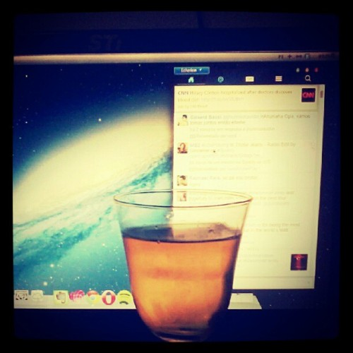#Computer #Twitter #Vodka #Guadaná #Internet #My #Home #Instagood #Like #Instalike #PhotoTheDay #Love #Beautiful #Amazing #Perfect #Now #Wow