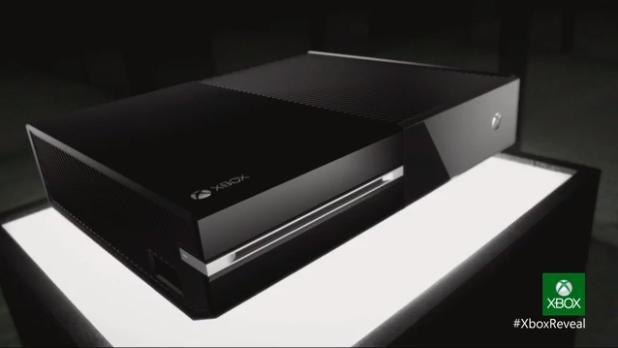 postarcadenp:  Microsoft unveils the Xbox One, the 'ultimate all-in-one home entertainment system' After months of speculation and rumour, Microsoft Corp. finally unveiled its next-generation video game console, the Xbox One, at a glitzy media event at the company's headquarters on Tuesday.Microsoft is positioning its new video game console as an all in one solution that will give users access to video games, over the top video services like Netflix and live television through one interface.For Microsoft, the Xbox One represents not only the company's challenger to Nintendo Co. Ltd.'s Wii U and Sony Corp.'s forthcoming PlayStation 4 video console, but also the software giant's best hope at reshaping the face of television entertainment and placing its technology at the centre of millions of living rooms.For continuing coverage, please follow along with our live coverage here.