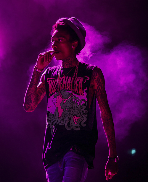 kings-of-royalty:  wiz