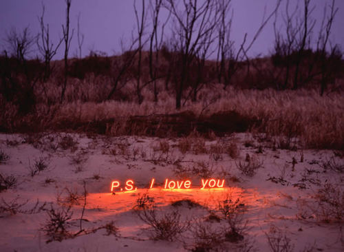 witnessrelocationprogram:  Jung Lee  |  P.S. I Love You