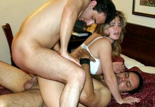 Ffm Willy Porn & Sex Tube
