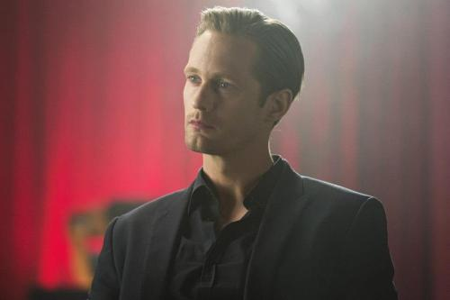 imhereforsookie:  Eric Northman True Blood Season 6