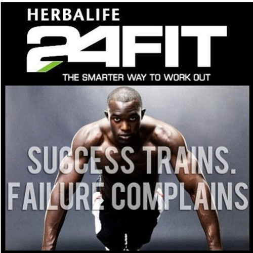 #success #trains failure complains #run #gym #cardio #workout #fitness #lifestyle #journey #results #improve #progress #motivation #dedication #determination #focus #bodybuilding #bikini #physique #basketball #football #baseball #soccer #hockey #softball #volleyball #golf #rugby #lacrosse #dance #gymnastics