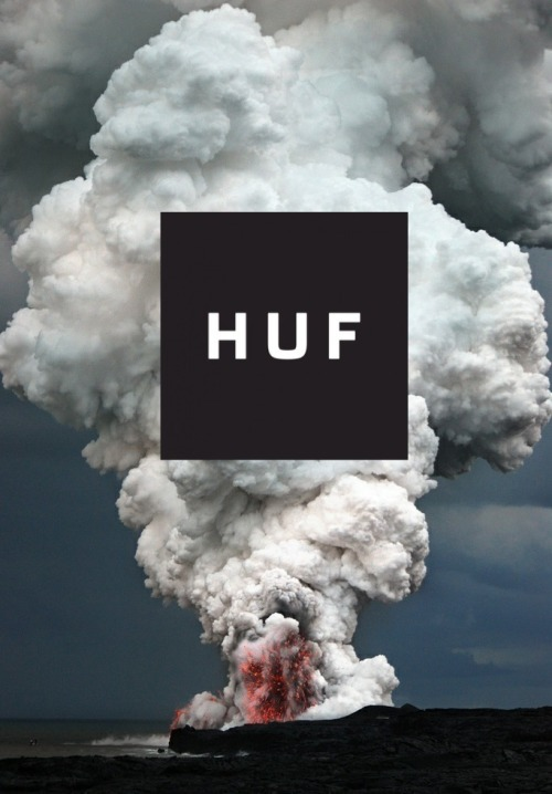 stvsh:  Huf by me