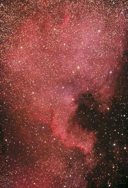 color 2008 astrophotography artists on tumblr skyscape photographers on tumblr Brendan Devlin