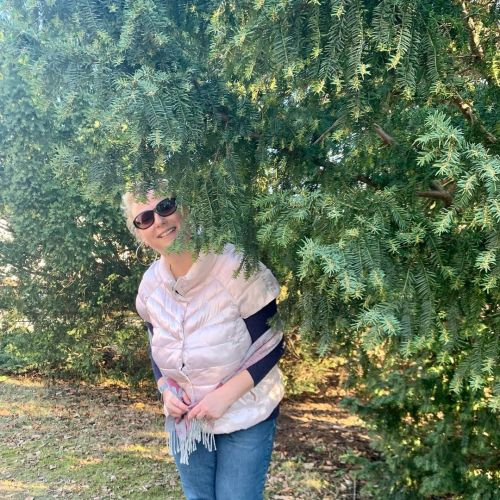Der Frühling ist da - zumindest sieht es ganz danach aus:  Frühlingsluft ✅ Frühlingsgefühle ✅ Frühlingssonne ✅ Frühlingsduft ✅ Frühlingslaune✅  🌷🌷🌷🌷🌷🌷🌷🌷🌷🌷🌷🌷🌷  #frühling #derfrühlingistda #🌷 #frühlingsduft #frühlingsluft #frühlingssonne #frühlingsgefühle #frühlingslaune #springtime #sonntag #sonntagsspaziergang #sunday #sundayvibes @sandrapaul1302  (hier: Berlin-Rosenthal, Berlin, Germany) https://www.instagram.com/p/CLj7lXtMhQN/?igshid=1f1z8rt44nrt5 #frühling#derfrühlingistda#🌷#frühlingsduft#frühlingsluft#frühlingssonne#frühlingsgefühle#frühlingslaune#springtime#sonntag#sonntagsspaziergang#sunday#sundayvibes
