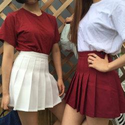 fashion skirt Clothes fashion goals clothes goals