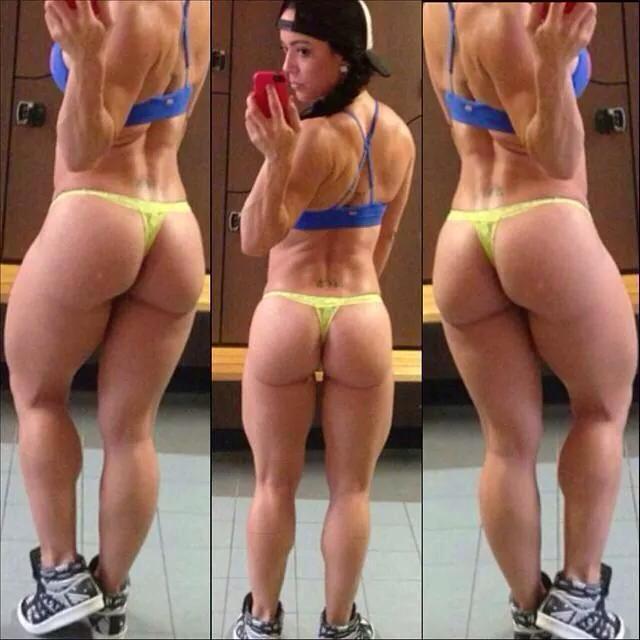 Evelyn sharma naked photo
