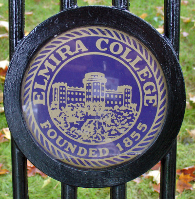 Guys really though. I LOVE Elmira College. To transfer or not to transfer? That is the question…