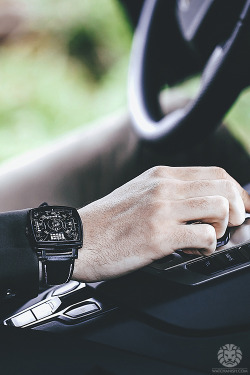now-on-watchanish-com-lamborghini-aventador-x