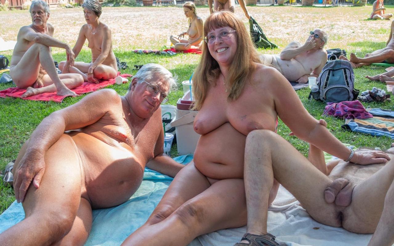 erotischer einlauf pärchentreff vogtland