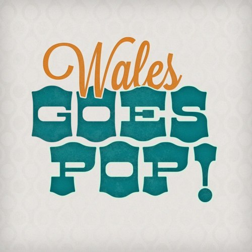 So we've just been added to the bill of Wales Goes Pop, which is pretty awesome. We're taking the place of The Proctors, who sadly can't make it, which means we'll be playing in the cafe/bar of The Gate on Saturday 30th, 7:30! Come and say hi. We might even play a song or two from the new record…
