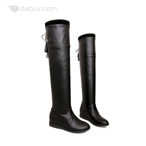 cheap women shoes online shoes discount shoes reviews for dresses