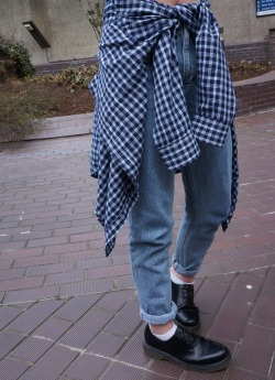 grunable:  fashion/alternative blog ✶