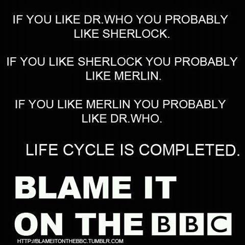 DAMN BBC. TAKING OVER EVERYONE'S LIVES. HOW DARE YOU. but i still love you so much…adjsudbfsedvfgefkef-! ;//u//;