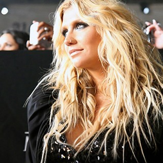 I am watching Ke$ha: My Crazy Beautiful Life                                                  504 others are also watching                       Ke$ha: My Crazy Beautiful Life on GetGlue.com