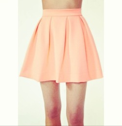 velveteen-queen:  love skirts like these, so cute