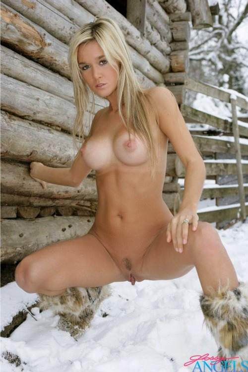 """WINTER - SNOW - NUDE"" - Genre =========================== More pictures in thís genre   ""Winter-snow-nude"":  click here ________________________________ * See all Genre-PICTURES… click here * See all   LINKS to Genreblogs… click  here * See all Genretoppers… click here ***** * See  all Genreseries… click here *TIP: See  all Genre 2012-toppers… click here ________________________________________________ I HOPE YOU WILL ENJOY MY CHOICES…  enjoy it!"