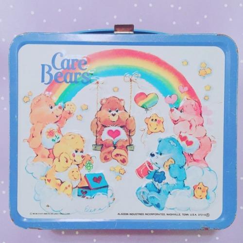 care bears fairy kei pastel kawaii images cute images
