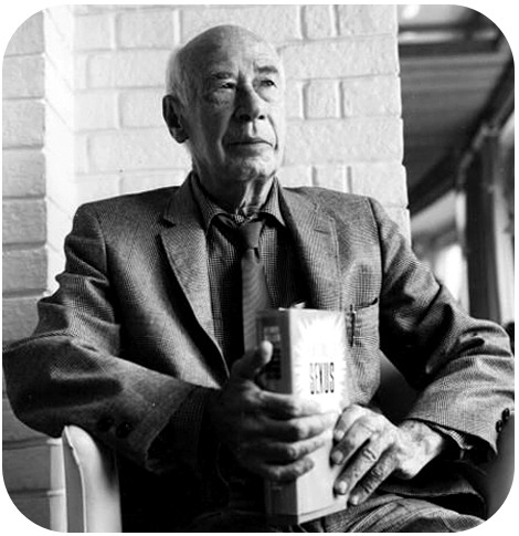 Happy Birthday, Henry Miller!