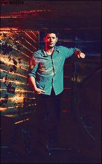 Jensen Ackles Tumblr_oluq5hX8cq1vvi431o1_250