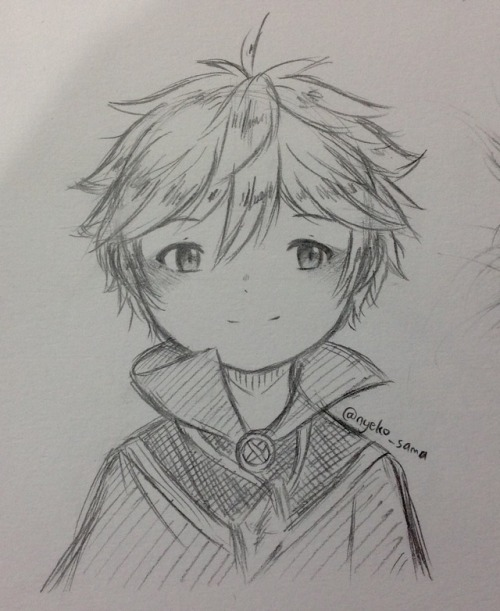 first week is already very draining nyeko& 039;s scribbles lanota lunatic sounds cosmograph