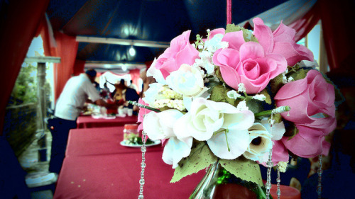 Lumia Metro Pink Bouquet on Flickr. Lumia Metro Series (2012) #WPphoto