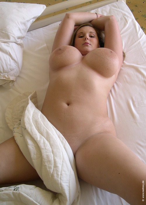 biggurllvr:  chubbychaserforever:  I love you…  This girl is...   tumblr mhx3nbgo3M1rize2jo9 500